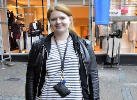 intime massage i nordjylland tøj til kvinder med kurver