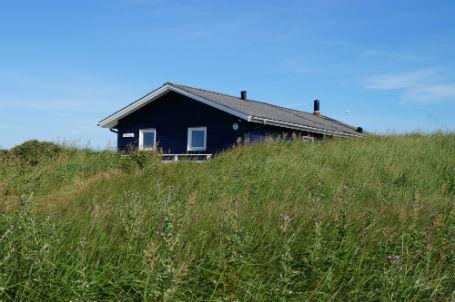 hvor billigt må man sælge sit hus