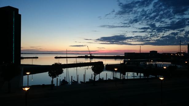 Image result for Struer havn