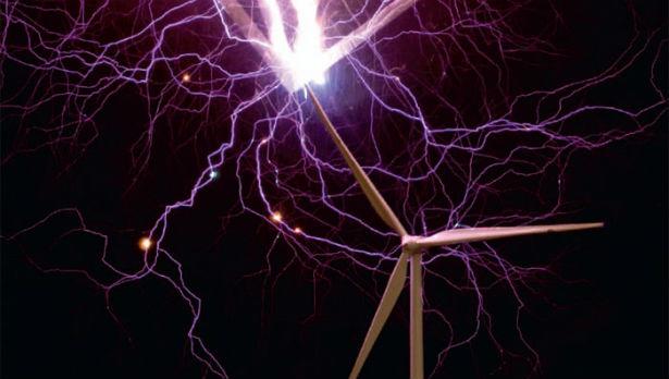 Nu kommer tiden med lyn- og tordenvejr – læs eksperternes ...