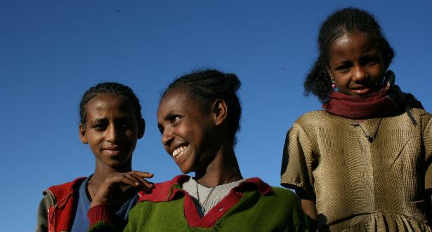 afrikanske kvinder citygirls dk jubiichat dk