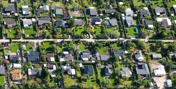 Den Korte Avis | Hvilket realkreditlån er det bedste lige nu?