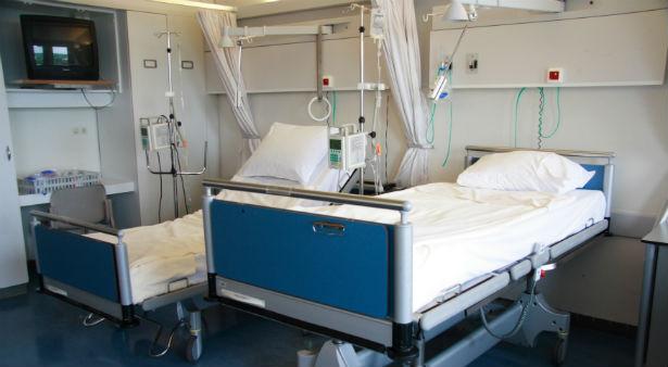 viborg sygehus kontakt kvinder