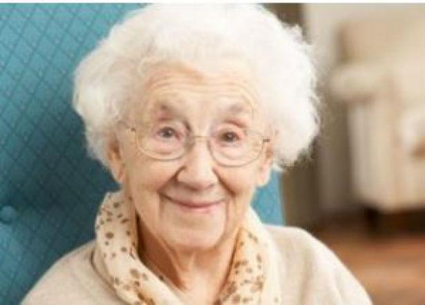 neger damer søger ældre kvinde