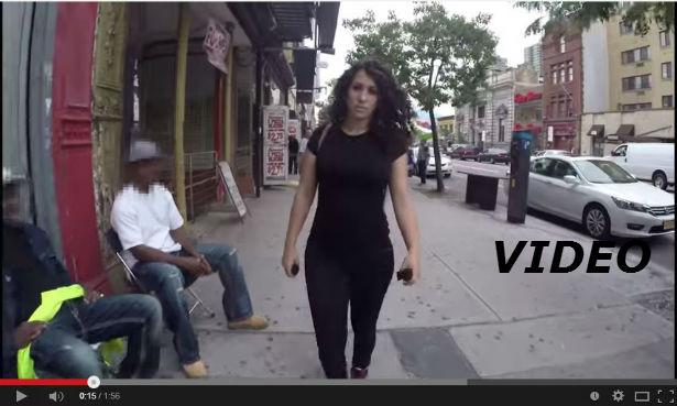 mand ung kvinde free webcam chat