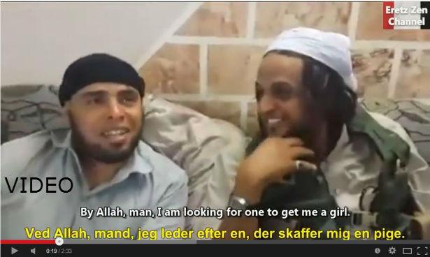 Danske nøgne damer sex ord