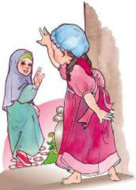 muslimsk tørklæde danske piger sex