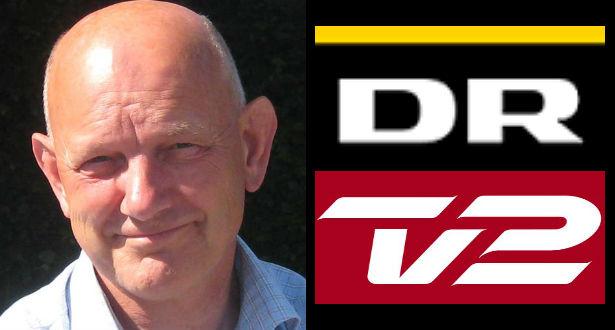 dr tv2