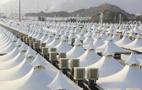 muslimsk immigration og hvordan man handterer den