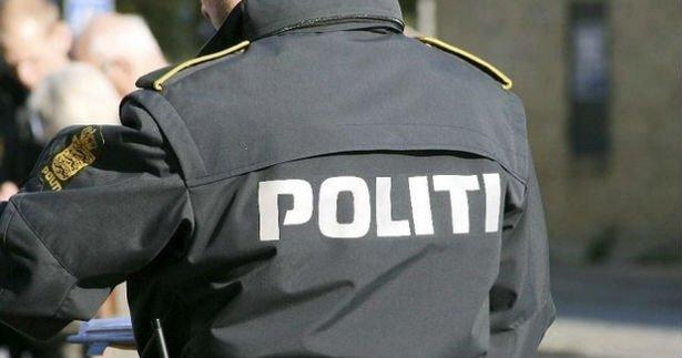 prostituerede i København sex klinik
