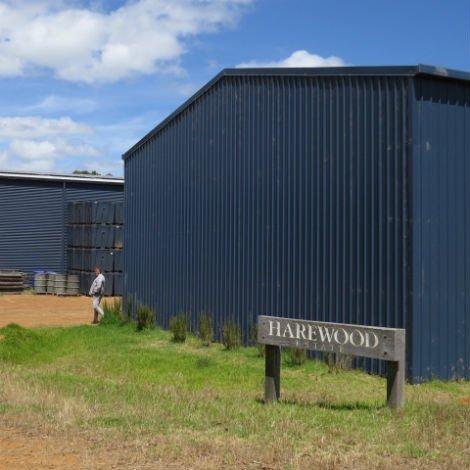 Harewood-7