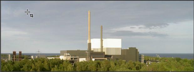 Holland er ved at ændre holdning til atomkraft...