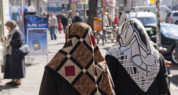 Dating en somalisk mand