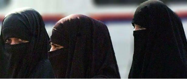 muslim dating dating dokumentar gratis land pige dating sites