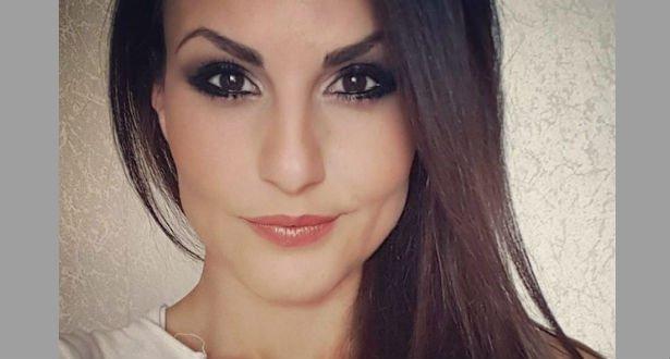 Claudia Korte