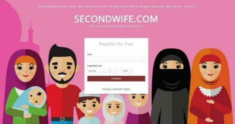 datingside for muslimer Faaborg-Midtfyn