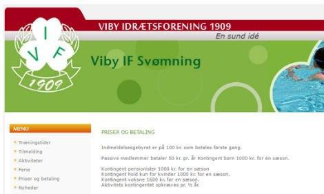nøgne danske kvinder massage side6 dk sexymouse
