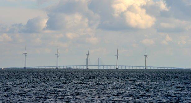 Det koster en gennemsnitsfamilie 1000 kroner om året, at Danmark skal have vindenergi » Den ...