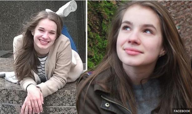 syrisk mand brugte arig blond svensk pige til at lokke mand i modbydelig faelde