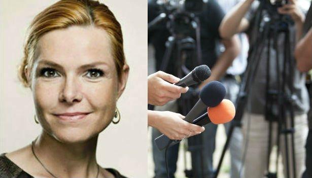 Venstrefløjen vil have Inger Støjberg ned med...