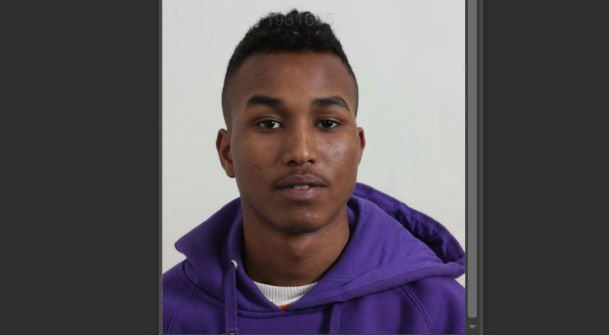 Somalier