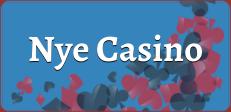 På Nye Casino sammenligner du hurtigt norske kasinoer.