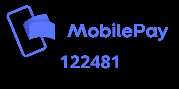 122481