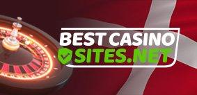 Find det bedste online casino